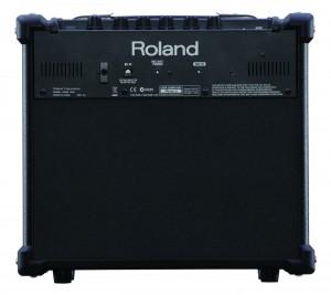 Der neue Cube, Quelle: Roland