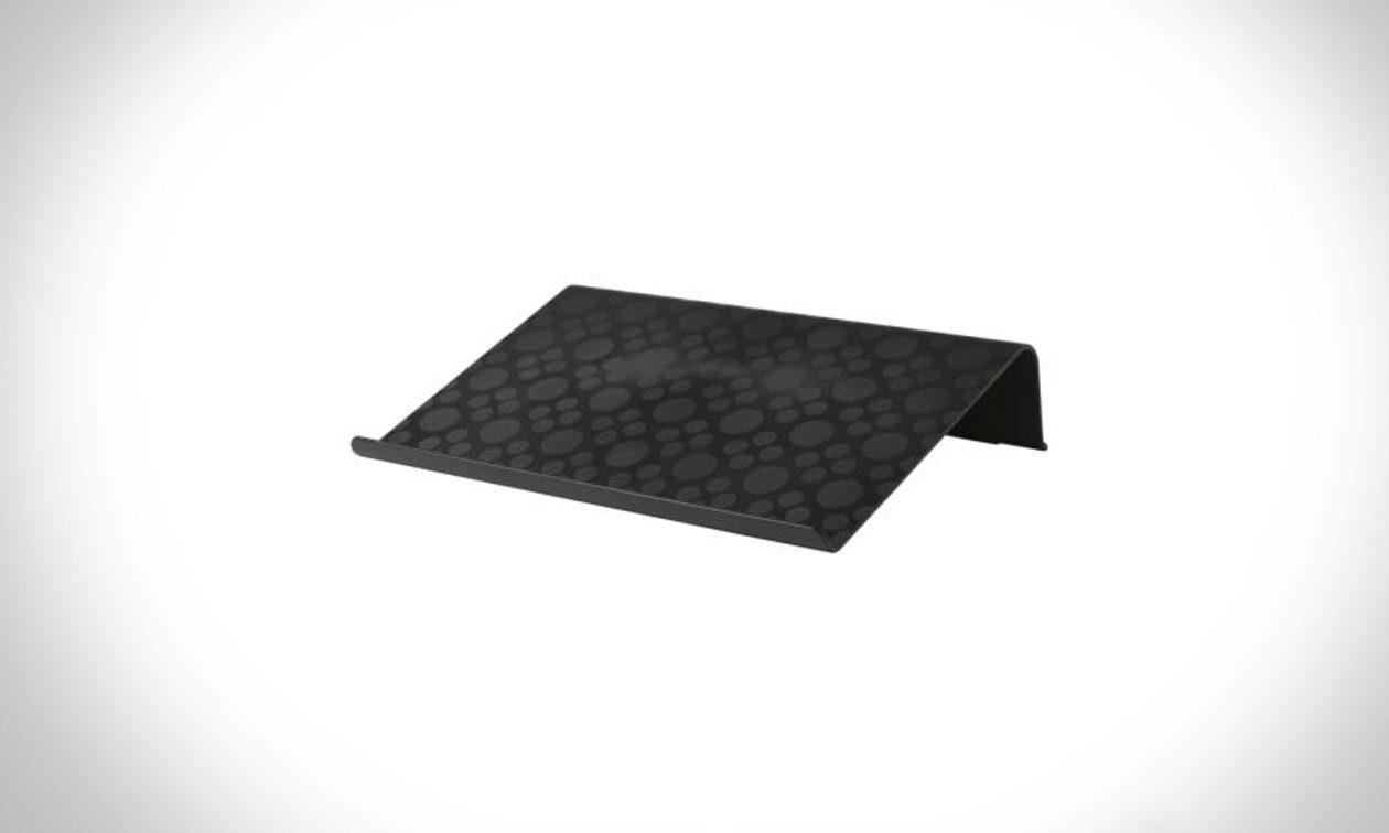 diy volles brett die ikea l sung f r synth nerds. Black Bedroom Furniture Sets. Home Design Ideas