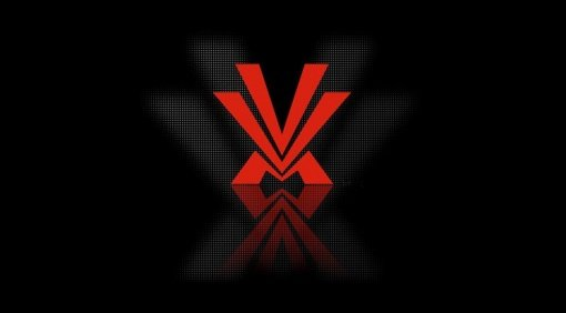 Vestax Logo