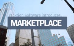 Der neue Marketplace wird demnächst ein weiterer Umschlgplatz für Plugins und Sounds