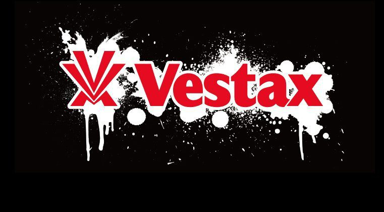 vestaxeurope frontpage