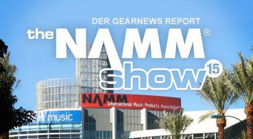 Gearnews_NAMM_2015_Header_Artikelsammlung