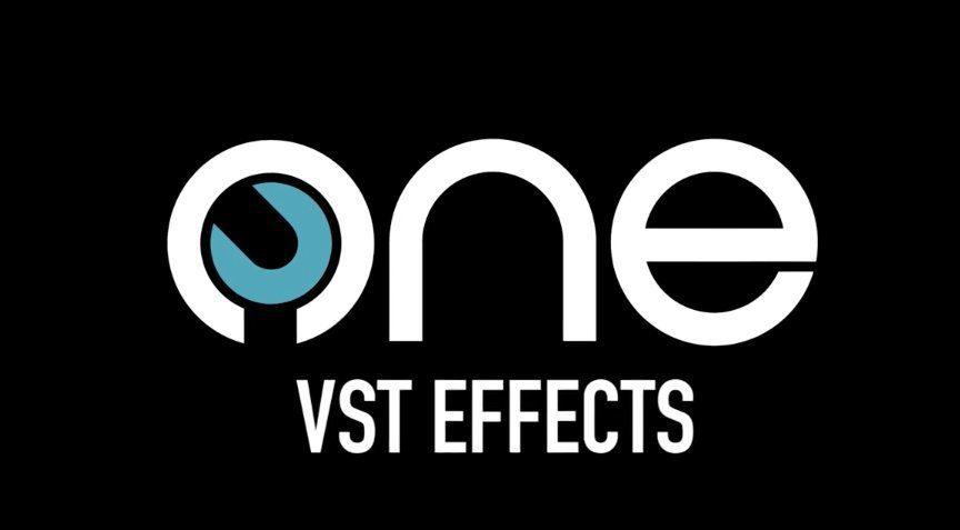 One DJ 1 7 mit VST-Unterstützung zum Download freigegeben