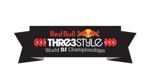 Red Bull 3Style Championship 2015