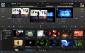 Algoriddim Djay Video Integration