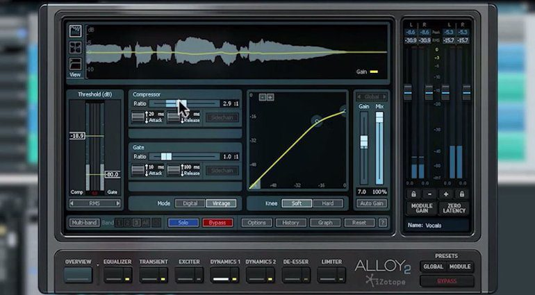 Izotope alloy 2 coupon code : Tcp coupons printable