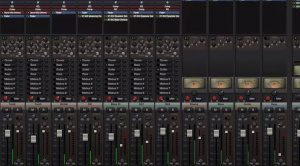 Harrison_Mixbus_3_Mixer