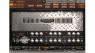 IK Multimedia AmpliTube Mesa/Boogie Front Rectifier