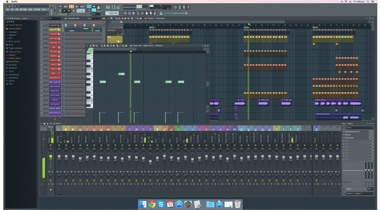 Image_Line_FL_Studio_12_OSX_Alpha
