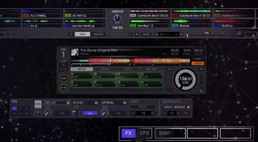 Pioneer Rekordbox Teaser