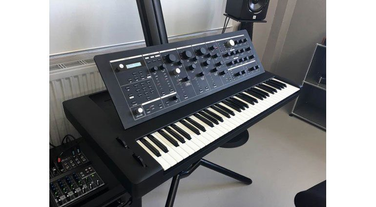 hartmann-synth-20