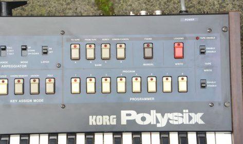 tubbutec polysix-mod