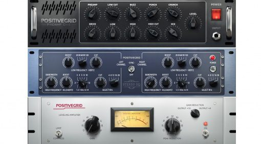 BIAS_FX_Racks_Pack_Plugin_iPad_Compressor_EQ_Sansamp