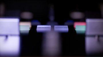 Pioneer Mixer Teaser