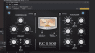 Presonus Studio One 3 Channel STrip Collection RC500 Plugin Kompressor EQ GUI