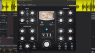 Presonus Studio One 3 Channel Strip Collection VT1 Plugin Kompressor EQ GUI