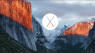 Apple OSX 10.11 El Capitan Update