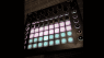 Novation Circuit Launchpad Controller Synthesizer Leak