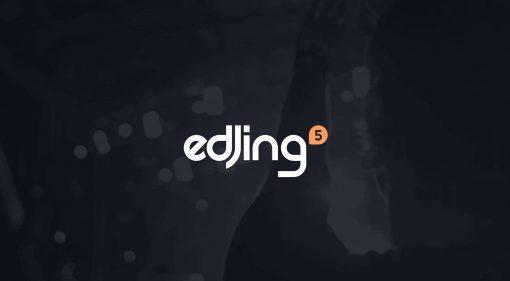 DJit edjing 5