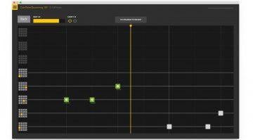 Melodics Finger Drum Trainer Push Controller App Mac OSX
