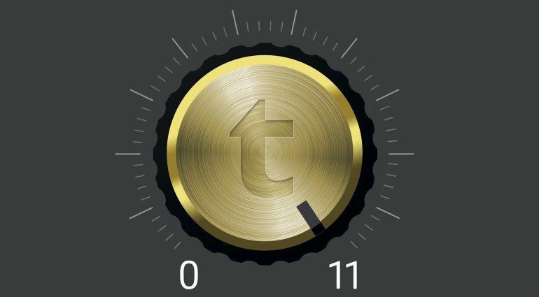 Thomann Official 2015 App iOS Android