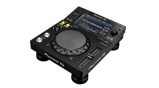 Pioneer XDJ-700 Media Player