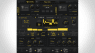Enginepage des Output EXHALE, Sample-basierte Vocal Engine virtuelles Instrument