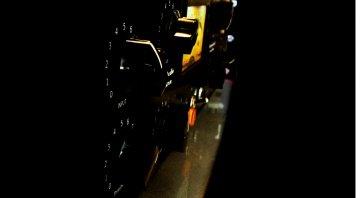 Tegeler Audio Manufaktur Schwerkraftmaschine Kompressor Hardware Teaser