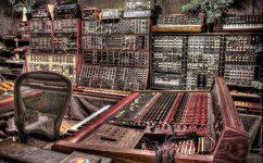 Studio von Benge