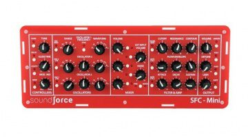 soundforce-SFC-Mini