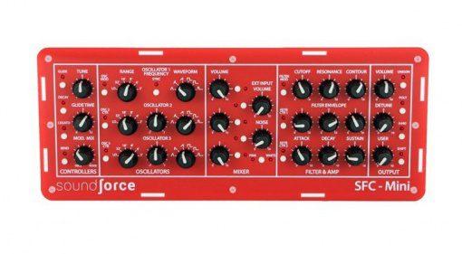 soundforce-SFC-Mini