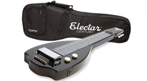 Epiphone Electar Lap Steel Gitarre