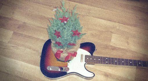 Gearnews Weihnachten Geschenk