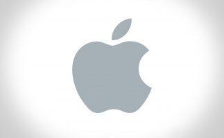 Apple updated Logic X, Garageband App und bringt neues Musikmemos iOS App