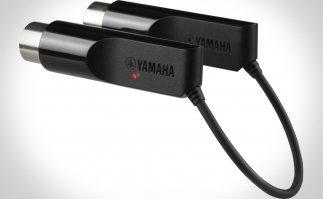 Yamaha MD-BT01 und UD-BT01 - Kabellos MIDI? Das kann jetzt jeder!