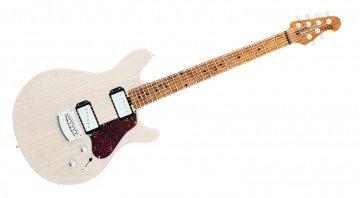 Ernie Ball Music Man Signature E-Gitarre James Valentine