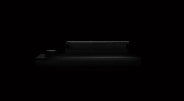 Expressivee-Controller-MIDI-USB-Touche-Touch-770x425