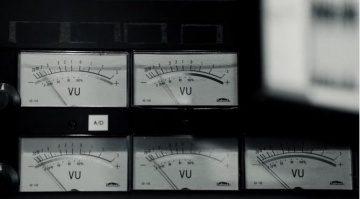 IK Multimedia Gavin Lursson Mastering NAMM Rumor