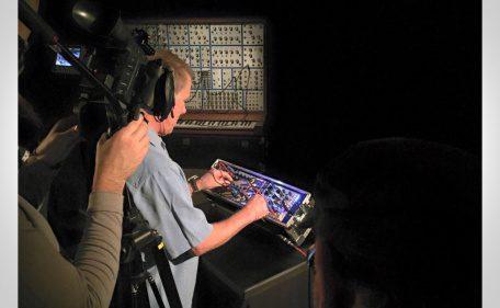NAMM 2016: Rossum Electro-Music - Altbekannte Synthesizer Module neu aufgelegt