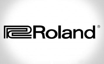 Roland - Kommt nach Boutique eine neue Aira?