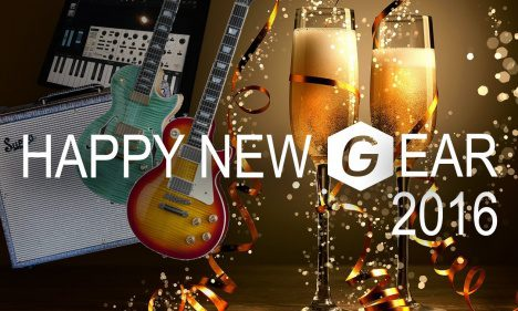 Teaser_Happy_New_Gear_Gearnews