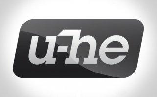 http://www.u-he.com/