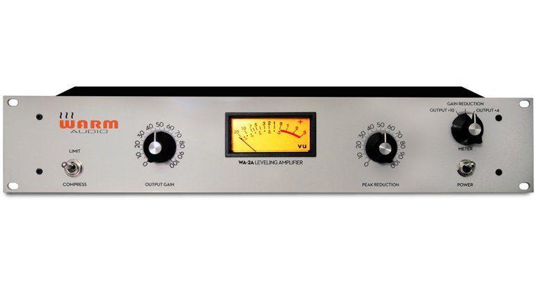 Warm-Audio-WA-2A_1
