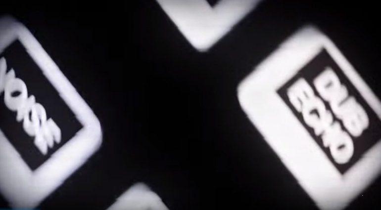 Pioneer NXS2 Teaser