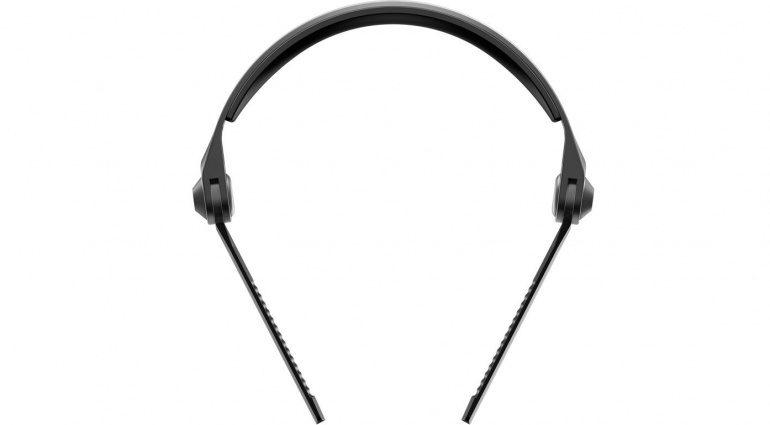 Pioneer HDJ-C70 Kopfband