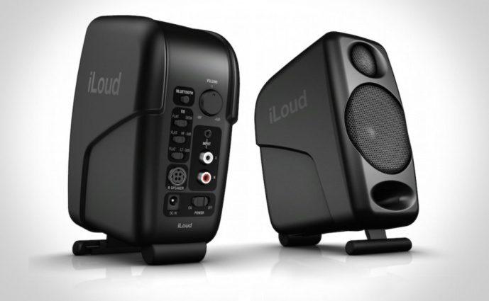 iLoud ist der neue Monitoring Standard zum Spottpreis. Wirklich?