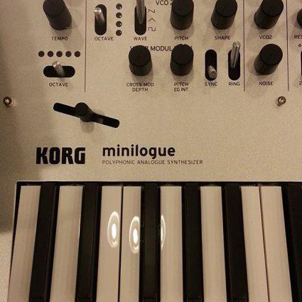 korg_minilogue
