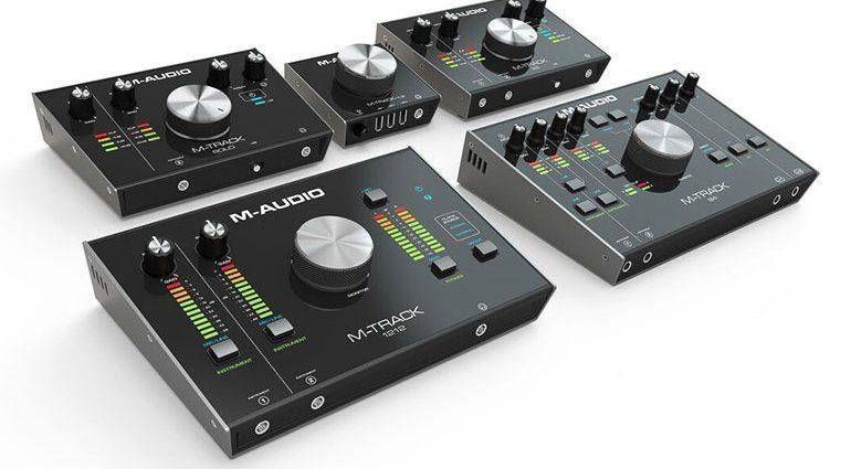 m-audio-m-track-770x425