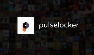 Pulselocker für Rekordbox DJ angekündigt