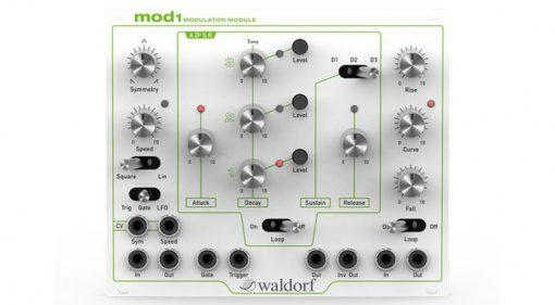 waldorf-module-mod1
